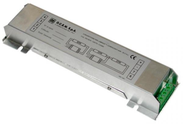 Ballast – Lighting Inverters