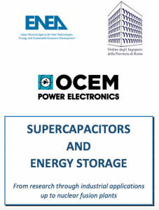 Supercapacitors-ocem-power-electronics