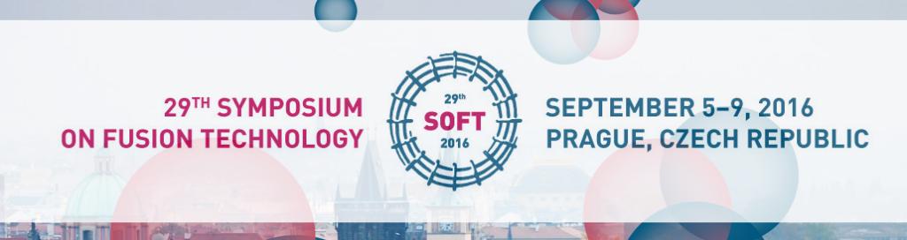 SOFT-2016-OCEM-GOLD-SPONSOR